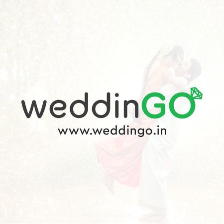 Weddingo - Online Wedding Invitation Design | Mumbai | Invitation Cards