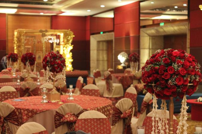 Kabir Events | Delhi | Decorators