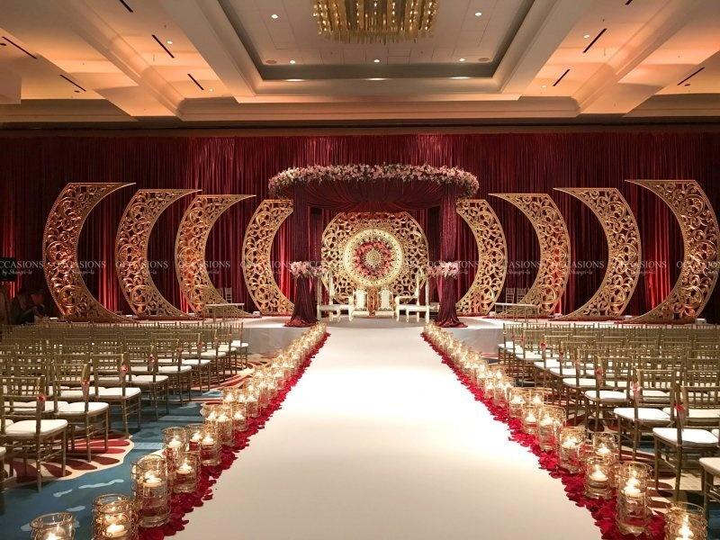 Best Budget Wedding Spots in Kothrud Pune for a Budget Wedding Celebration