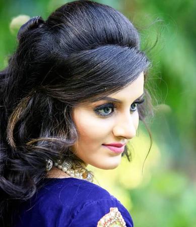 Bridal Makeup by Divya Rajgor | Mumbai | Makeup Artists