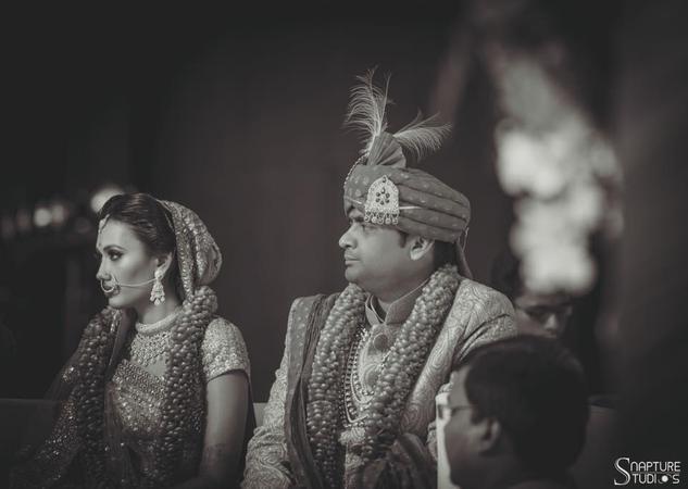 Snapture Studios | Delhi | Photographer