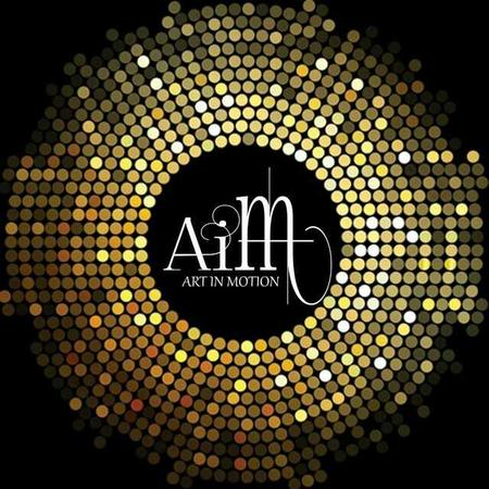 AIM Events | Mumbai | Wedding Planners