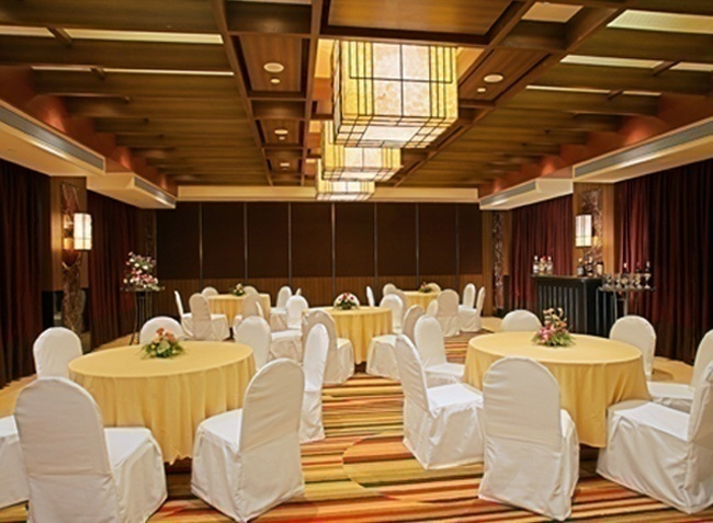 best budget wedding venues in pune blog