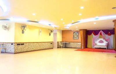 interior designers in jayanagar bangalore distance