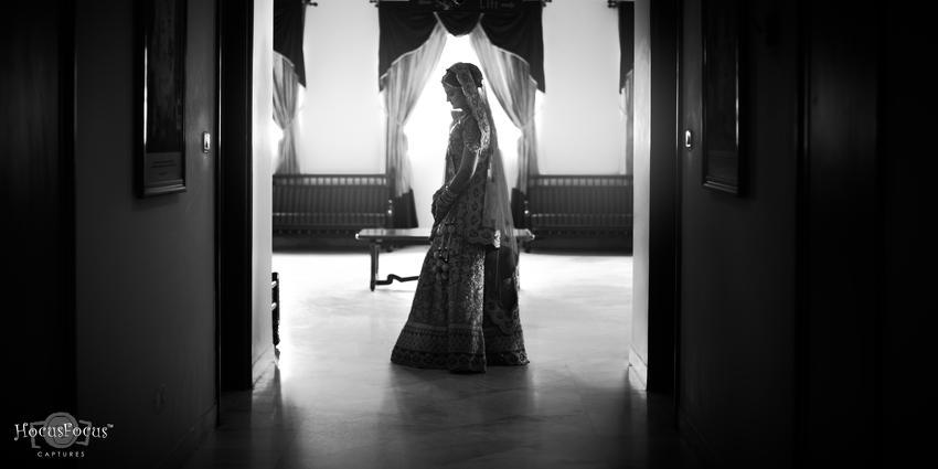 HocusFocus Captures | Mumbai | Photographer