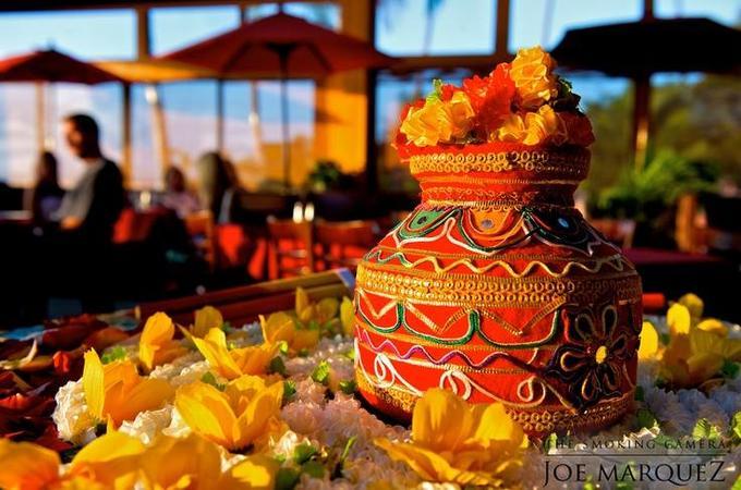 Clique Events & Entertainment   Delhi   Wedding Planners