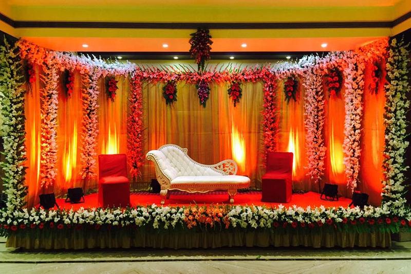 Hotel Celebration, Harsh Nagar, Kanpur