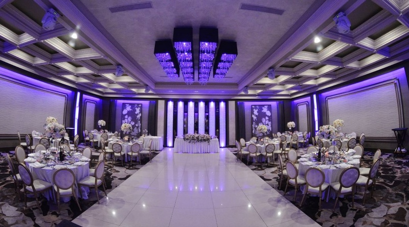 Banquet Halls in Howrah to Help you Plan the Most Special Day of Your Life