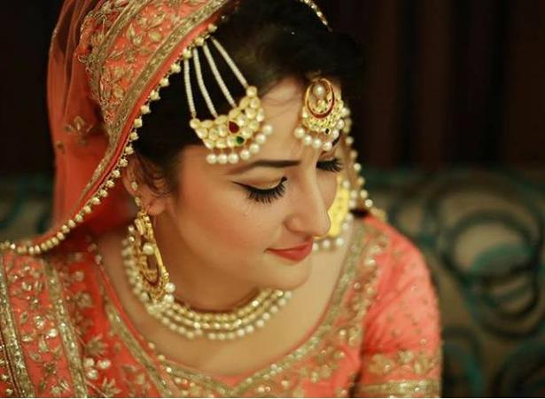 Sairandhri Salon | Delhi | Makeup Artists