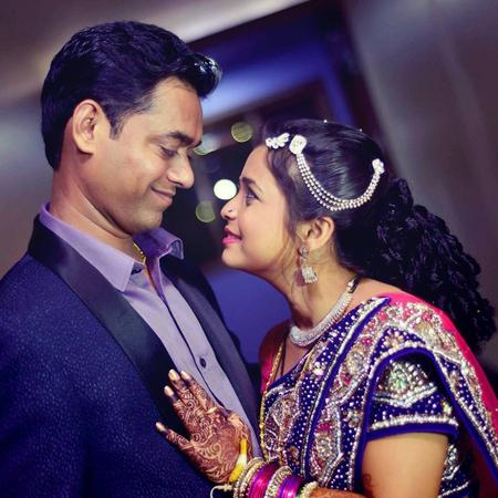 Lenslight Photography & Films | Mumbai | Photographer