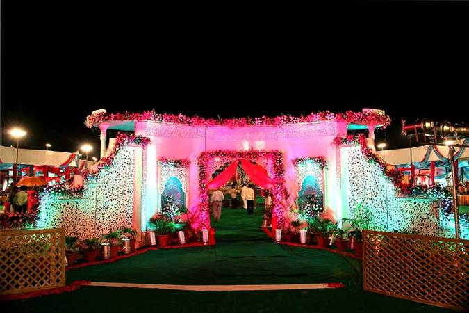 Mahurat Wedding Planner | Delhi | Wedding Planners