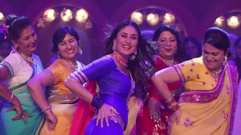 50 Absolute Best Bollywood Sangeet Songs to Dance on Like No