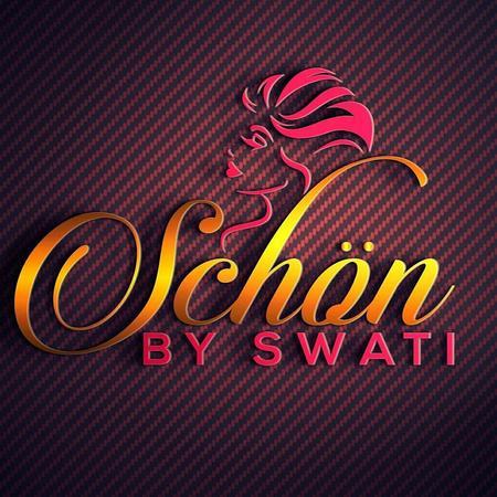 Schön by Swati | Delhi | Makeup Artists