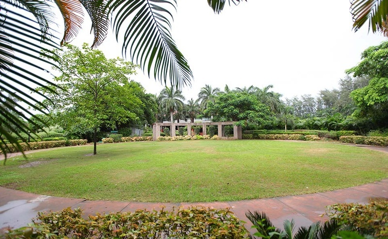 Hotel Summer House, Devka Beach Road, Daman And Diu