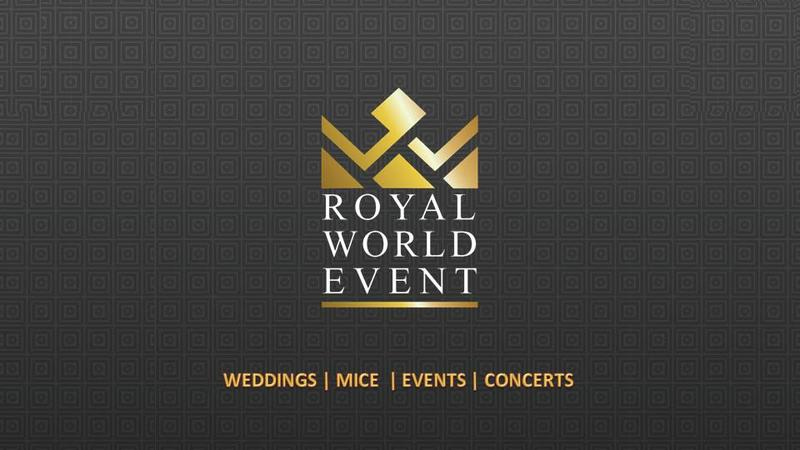 Royal World Event | Mumbai | Wedding Planners