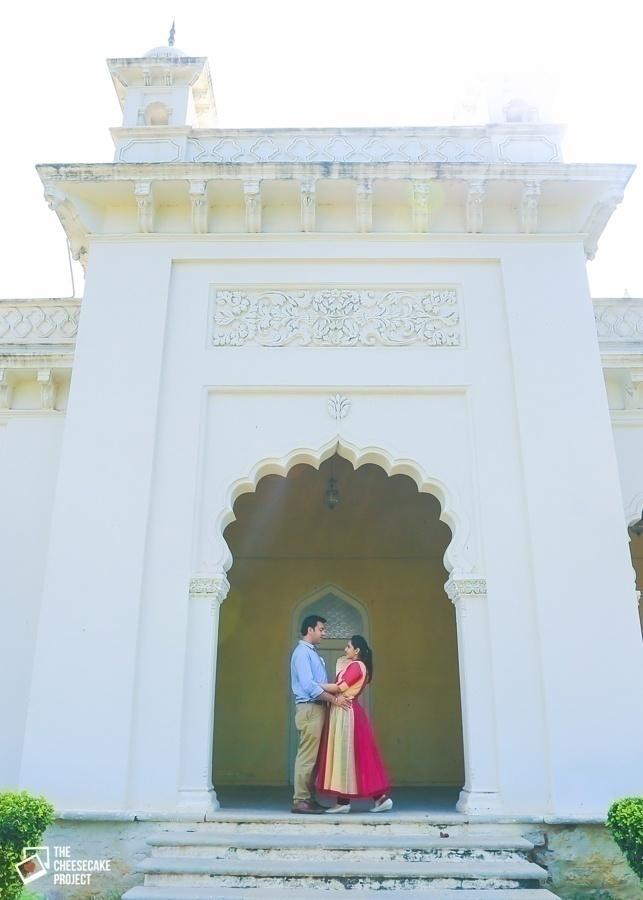 Pretty Pink Hindu Wedding held at The Grande Imperial Banquets, Andheri