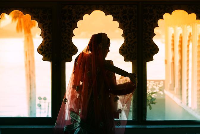 The Wedding Ties | Mumbai | Wedding Planners