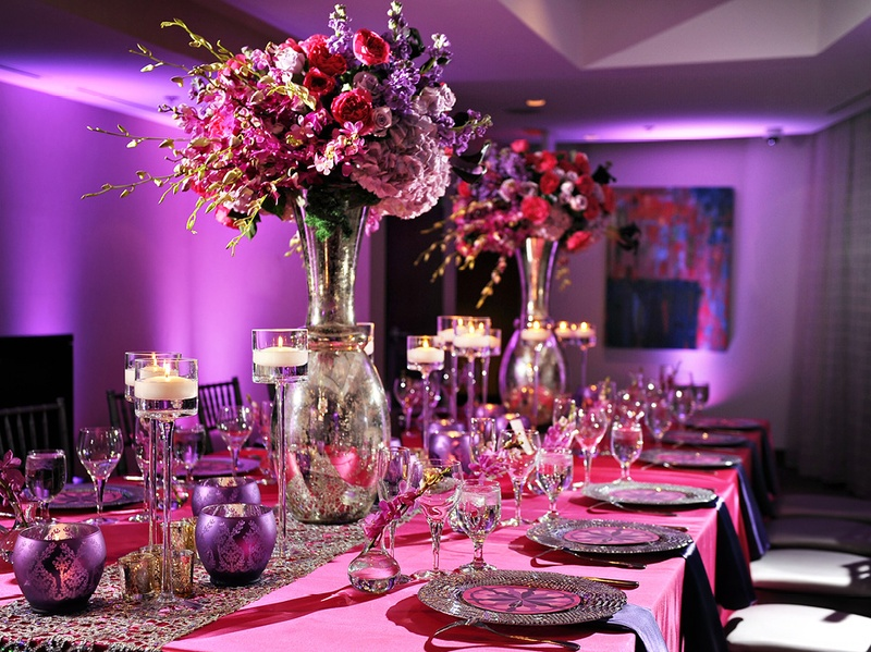 Birthday Party Halls in Mumbai for a Snazzy Birthday Bash