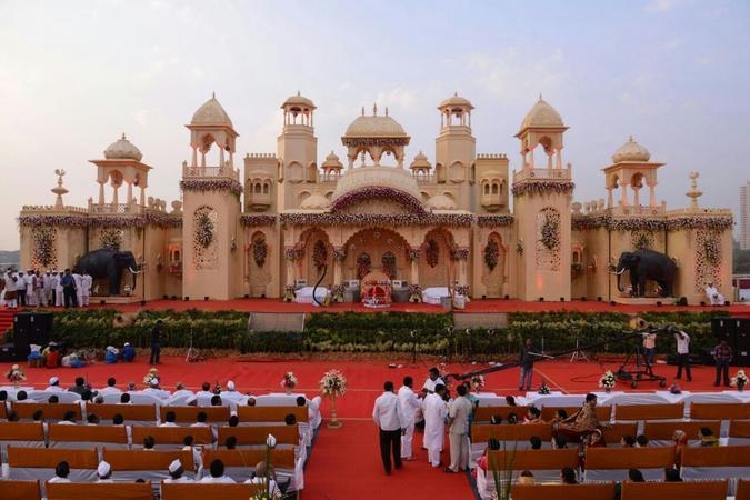 Xtravaganza | Mumbai | Decorators