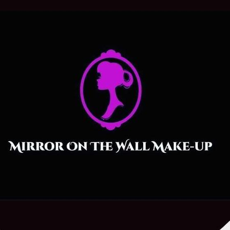Mirror On The Wall Make-up | Hyderabad | Makeup Artists