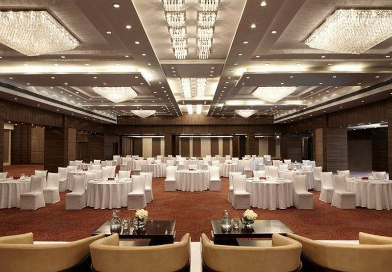 Affordable Banquet Halls in Jaipur to host your Dazzling Events under 1000/- PP