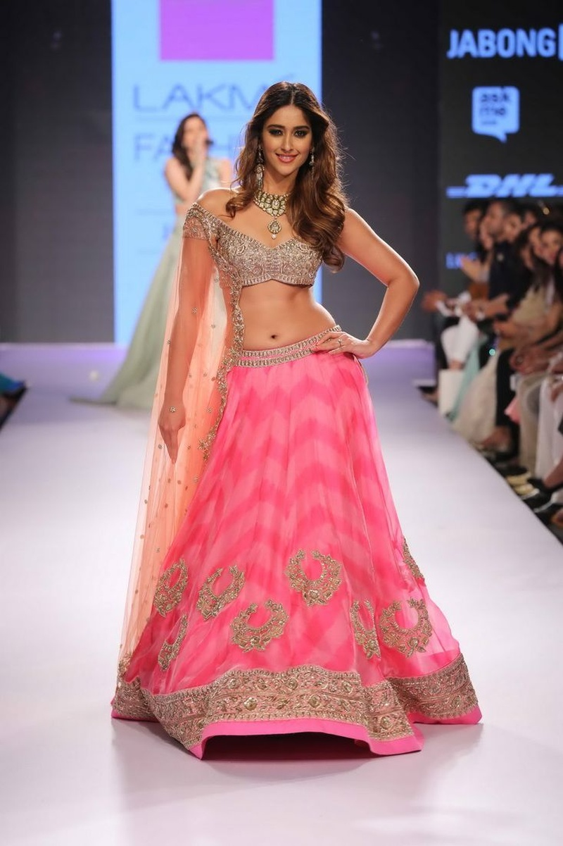 5 Unusual Wedding Lehenga Colours That Will Steal the Thunder