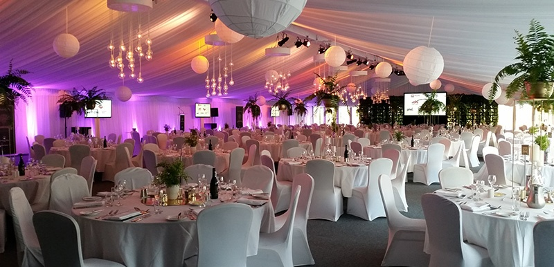 Best Wedding Reception halls in Noida for an Extraordinary Experience