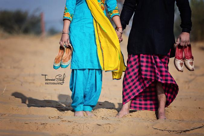 Taranveer Singh Photography | Ludhiana | Photographer