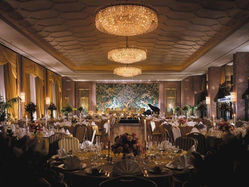 Luxury Wedding Venues in Chembur, Mumbai to Host your Lavish Wedding