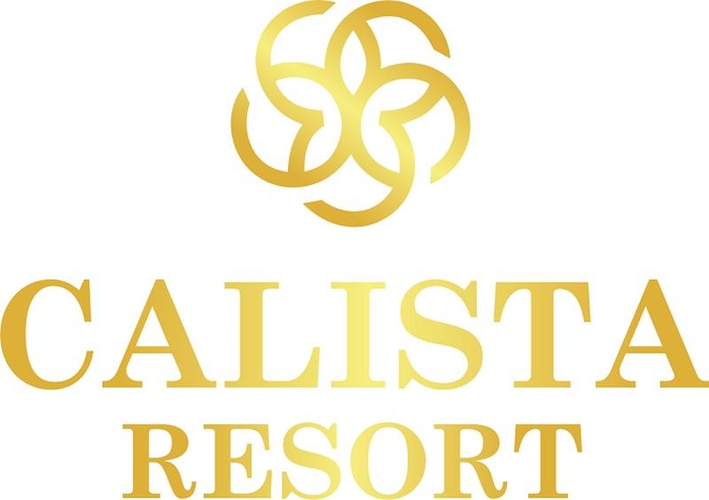 In Focus: Calista Resort, Kapashera - The Most Versatile Wedding Venue in Delhi