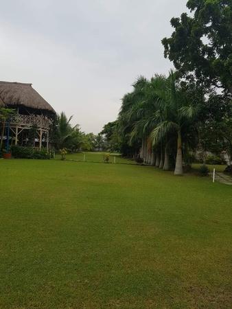Shiv Shakti Garden Maheshtala Kolkata - Wedding Lawn