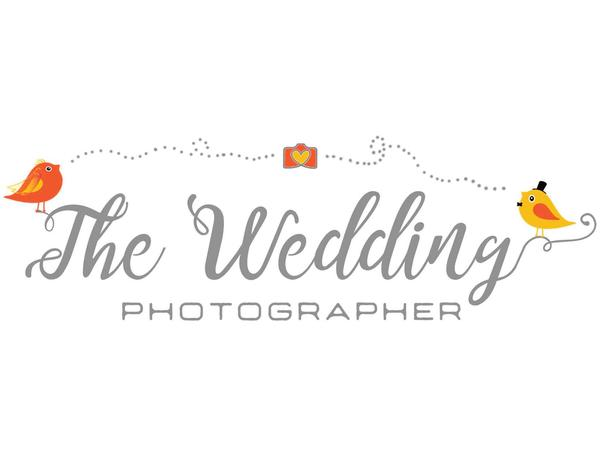 The Wedding Photographer | Hyderabad | Photographer