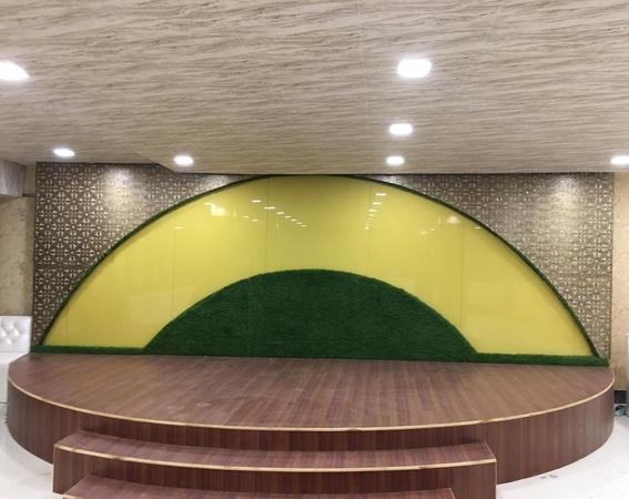 Hotel Destiny Patliputra Colony Patna - Banquet Hall