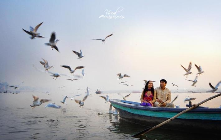 Vimal chandran photography | Bangalore | Photographer