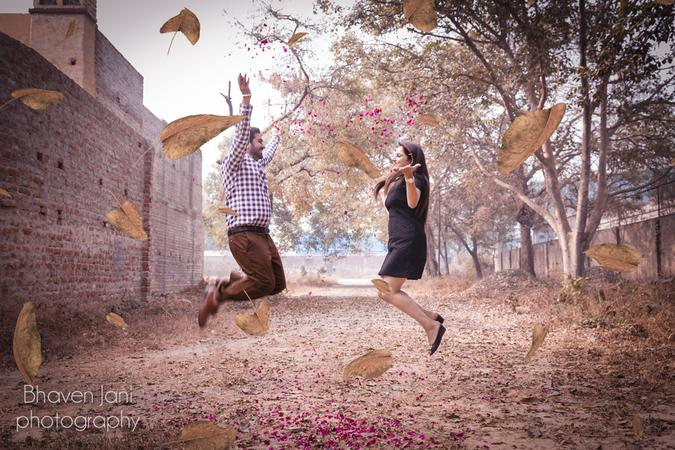 Bhaven Jani Photography | Delhi | Photographer