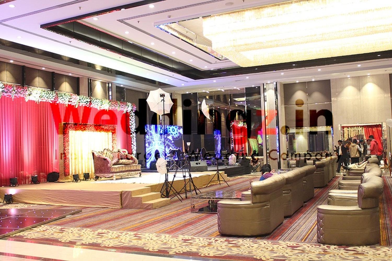 Hotel Silver Seven Hotel Silver Star Pushkar India Bookingcom Hotel Silver Peeinncom