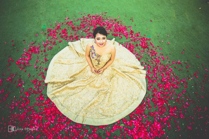 FotoMagica Photography | Bhopal | Photographer