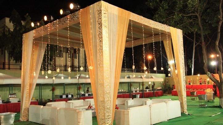 Palm Bliss Resorts, Tapovan, Rishikesh