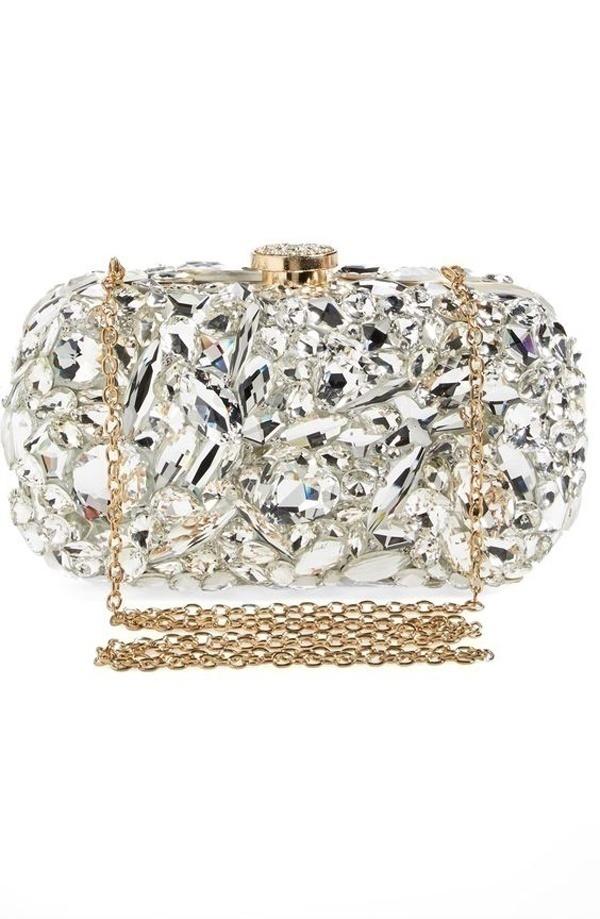 Glam Accessories