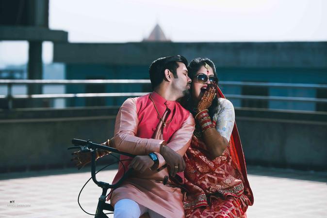 Manoj Sagolsem | Delhi | Photographer