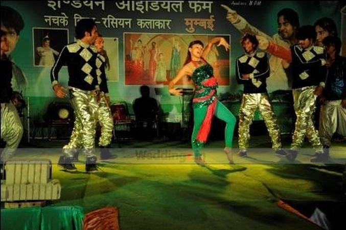 Kamal Dance Company | Jaipur | Variety Arts