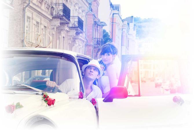 Event House | Mumbai | Wedding Planners