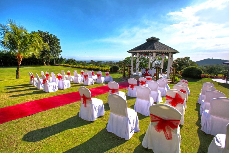 Awesome Wedding Resorts in Kochi for Carnivalistic Celebrations!
