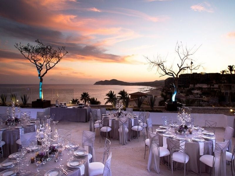 Destination Wedding Near Mumbai - Top Spots You Should Look Out For