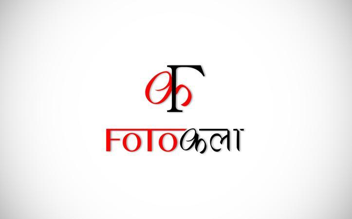 FOTOKALA | Mumbai | Photographer
