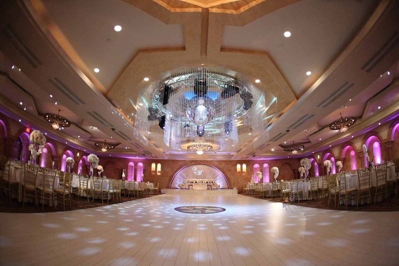 Budget Banquet Halls in Haridwar to Celebrate your D-day in Grand Style