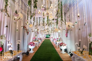 Entrance Decoration Photos Wedding Entrance Decoration Photos