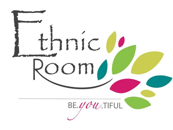 EthnicRoom | Mumbai | Wedding Gifts
