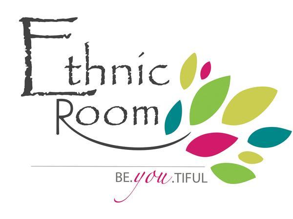 EthnicRoom | Mumbai | Wedding Gifts