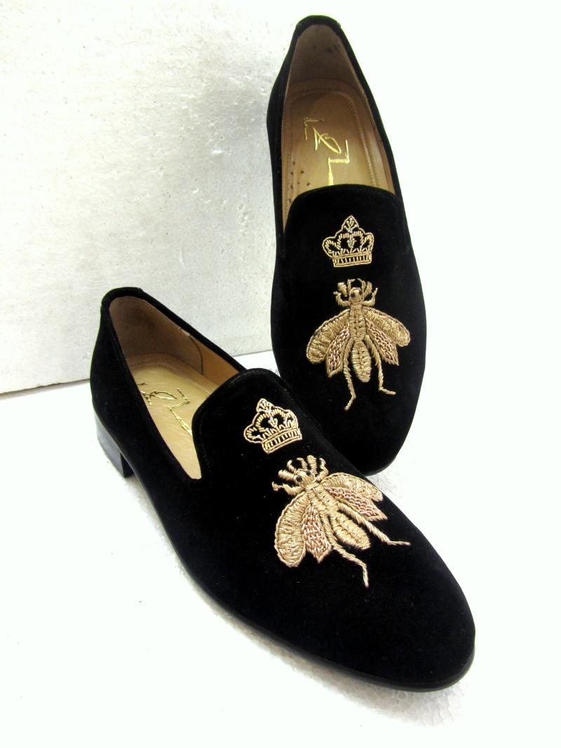 7. Footwear